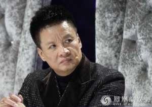 170323安徽卫视耳畔中国直播地址 第六期视频更新时间