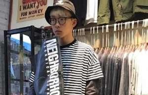 2017变形计马艺华家庭背景微博资料 吉他少年是刘思琦男友吗